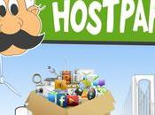 Bring Your Business Online with Affordable Hosting from Hostpapa