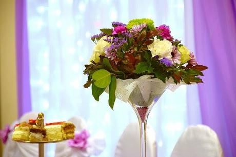 10 Tips to Choose the Right Birthday Floral Arrangement for Your Party
