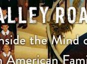 Hidden Valley Road: Inside Mind American Family Robert Kolker- Feature Review