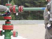 Gas: Leak Detection Repair Increased Capacity