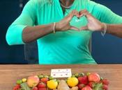 What Tennis Star Serena Williams Considers Healthy Meal Surprise