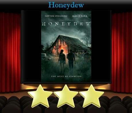 Honeydew (2020) Movie Review