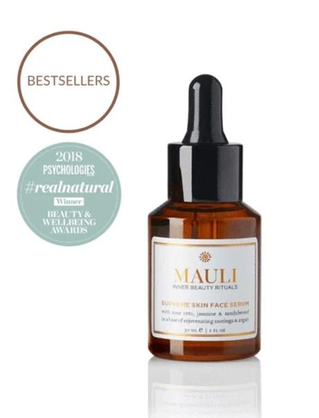 The Best Serums Products for Brighter, Younger-Looking Skin