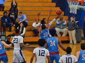 Reasons Kids Learn Play Basketball Academy
