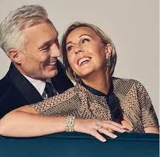 54 просмотра 2 года назад. Martin Kemp My Wife Tricked Me Into Therapy But Now I D Recommend It To Anyone Huffpost Uk Life