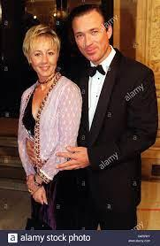 Browse martin kemp tour dates and order tickets for upcoming concerts near you. Eastenders Actor Martin Kemp Stockfotos Und Bilder Kaufen Alamy