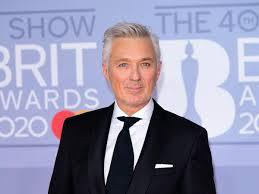 Contact issy@insanitygroup.com 80s🔙🔙 currently gogglebox sunday best martin kemp. Martin Kemp Reveals Secret To Happy Marriage In New Book Express Star