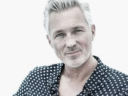 Best known as the bassist in the band spandau ballet and for his portrayal as steve owen in eastenders. Martin Kemp I Ve Had Two Brain Tumours And Can T Read A Script But I M Lucky Mirror Online