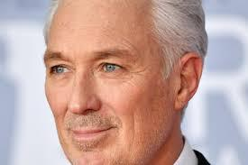 What is martin kemp's middle name? Martin Kemp Pictures Photos Images Zimbio