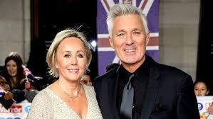 Roman and martin kemp were in floods of tears on dna journey tonight. Martin Kemp George Michael And My Wife Shirlie Saved My Life