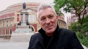His birthday, what he did before fame, his family life, fun trivia facts, popularity rankings, and more. Soul Boys Of The Western World Martin Kemp Youtube
