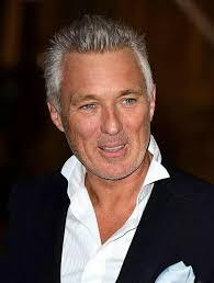 The spandau ballet star, 59, and his radio dj son, 28, discovered the heartbreaking story of eliza early on in the episode. Wow Martin Martin Kemp Singer Spandau