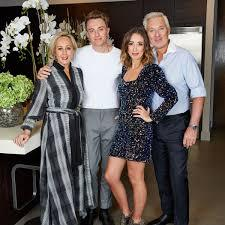 His birth sign is libra and his life path number is 1. Martin Kemp Reveals How His Brain Tumours Have Shaped His Relationship With His Kids Roman And Harley Ok Magazine