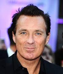 His birth sign is libra and his life path number is 1. Martin Kemp Top Gear Wiki Fandom