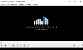 Codecs and directshow filters are needed for encoding and decoding audio and video formats. K Lite Codec Pack 16 0 5 Full Download Fur Pc Kostenlos