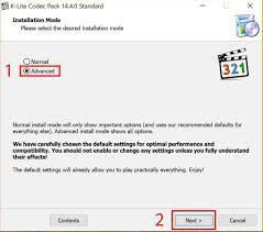 Old versions also with xp. How To Play Any Video File How To Install A Codec Pack