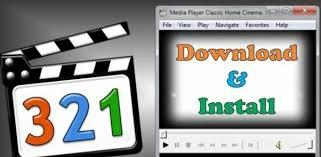 A free software bundle for high quality audio and video playback. Download K Lite Codec Pack Full Version K Lite Media Player Difference Between