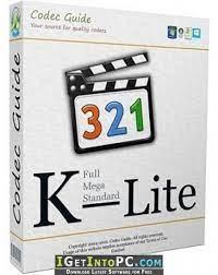 Codecs and directshow filters are needed for encoding and decoding audio and video formats. K Lite Codec Pack 1436 Full Free Download
