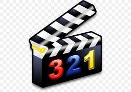 Codecs and directshow filters are needed for encoding and decoding audio and video formats. K Lite Codec Pack Directshow Computer Software Adaptive Multi Rate Audio Codec Png 576x576px 64bit Computing