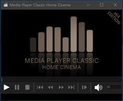 A free software bundle for high quality audio and video playback. K Lite Codec Pack 16 0 9 Cybermania