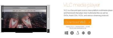 Vlc media player is free multimedia solutions for all os. Wiki Everything About Vlc Media Player The Best Open Source Player