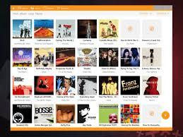 Double click on the vlc media player and click on open. Vlc Media Player Windows 10 App Download Kostenlos Chip