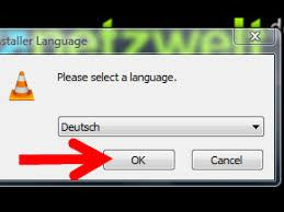Give all the necessary permissions if asked. Audio Player Download Und Installation Des Media Players Netzwelt