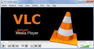 Vlc official support windows, linux, mac, android to try to understand what vlc download can be, just think of windows media player, a. Beware Playing Untrusted Videos On Vlc Player Could Hack Your Computer