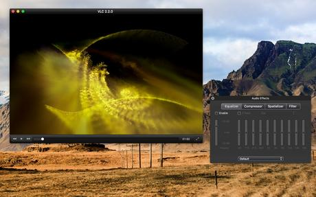 Official Download Of Vlc Media Player The Best Open Source Player Videolan