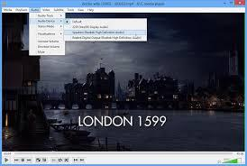 This will copy the vlc media player in the application folder. Vlc Media Player Portable 3 0 12 Free Download Software Reviews Downloads News Free Trials Freeware And Full Commercial Software Downloadcrew