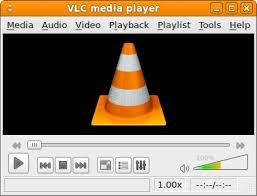 Give all the necessary permissions if asked. Vlc Media Player Standaloneinstaller Com