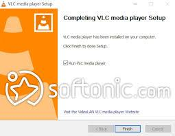 Vlc media player is free multimedia solutions for all os. Vlc Media Player Download