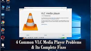 This will copy the vlc media player in the application folder. 4 Common Vlc Media Player Problems Its Complete Fixes