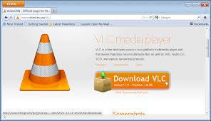 Vlc media player is free multimedia solutions for all os. Install Vlc Media Player Silently Using Sccm Ravinder Jaiswal It Infrastructure Blog