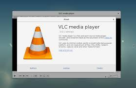 Download vlc media player for windows now from softonic: How To Install Vlc Media Player On Debian 9 8 Tecadmin