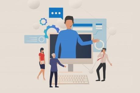 10 Best Virtual Assistant Companies 2021