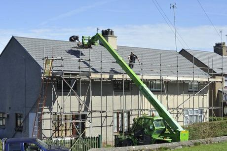 How To Find A Roofing Company In Dallas?