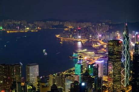 Hong Kong Travel Entry Restrictions – Quarantine Rules