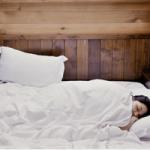 Sleep Well with SOFY Bodyfit!