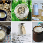 20 DIY Baby Products You can Make at Home