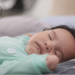 Your Complete Guide to Baby Sleep Training