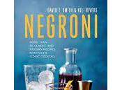BevFluence Cocktail Book Program 2021 Negroni: More Than Classic Modern Recipes Italy's Iconic