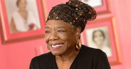 Maya angelou has died aged 86. 12 Inspiring Maya Angelou Quotes That Will Remind You Of ...