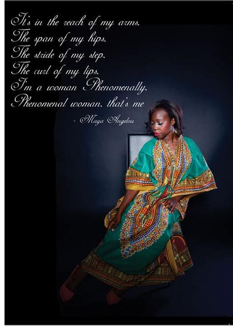 Quote print from maya angelou with great understanding and wisdom. It's in the reach of my arms…. RIP Maya Angelou, the ...