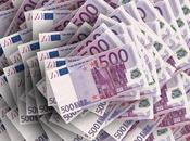 EUR/USD Weakens Slips Below 1.19 Levels