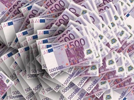 EUR/USD Weakens as it Slips Below 1.19 Levels