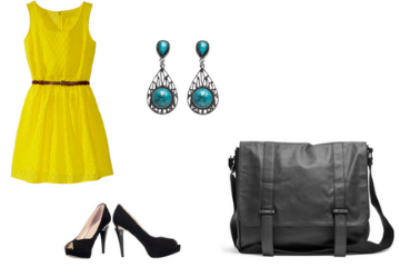 A Guide to Styling Your Looks with High Fashion Bags as Your Muses