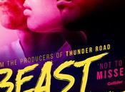 Beast Release News