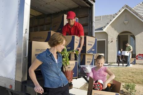 Lowering Your Removalist Costs with Great Planning