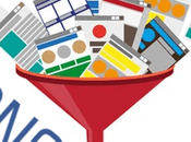 Best Filtering Solutions Your Business